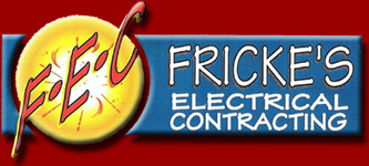 Fricke's Electrical Contracting